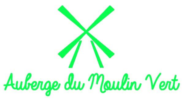 Moulin Vert Logo 2 fond blanc