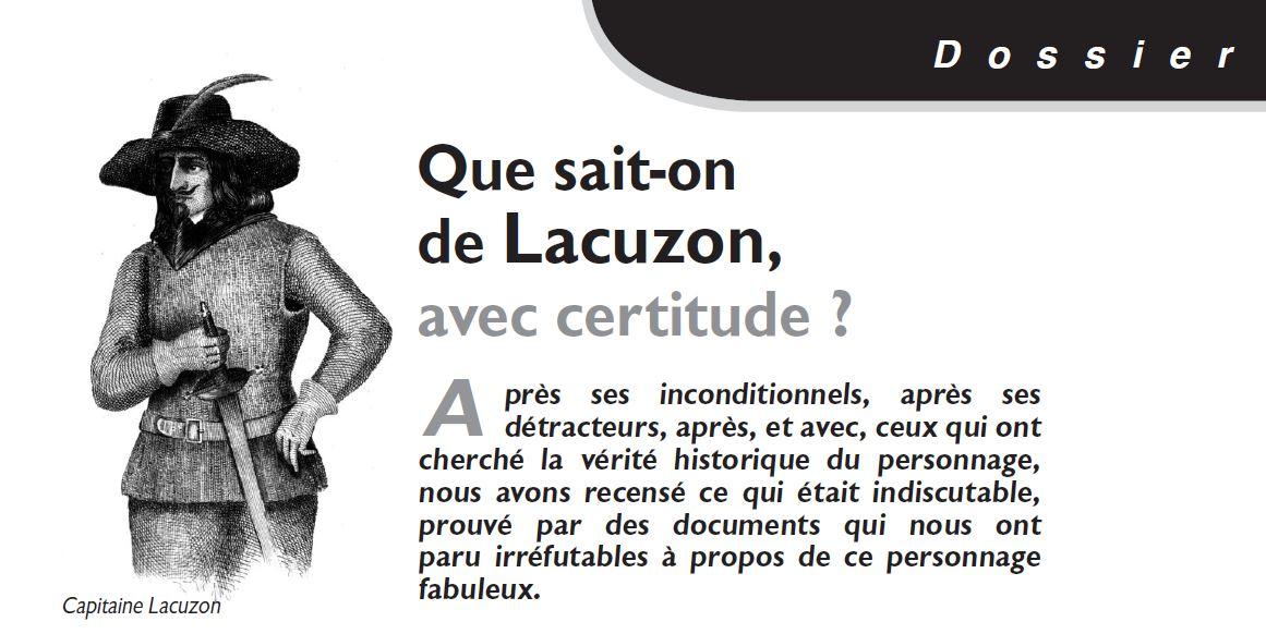 Le Jura Français Dossier N°321 page 19
