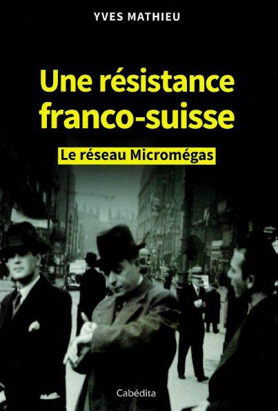 Le Jura Francais N 321 Revue des Livres 1