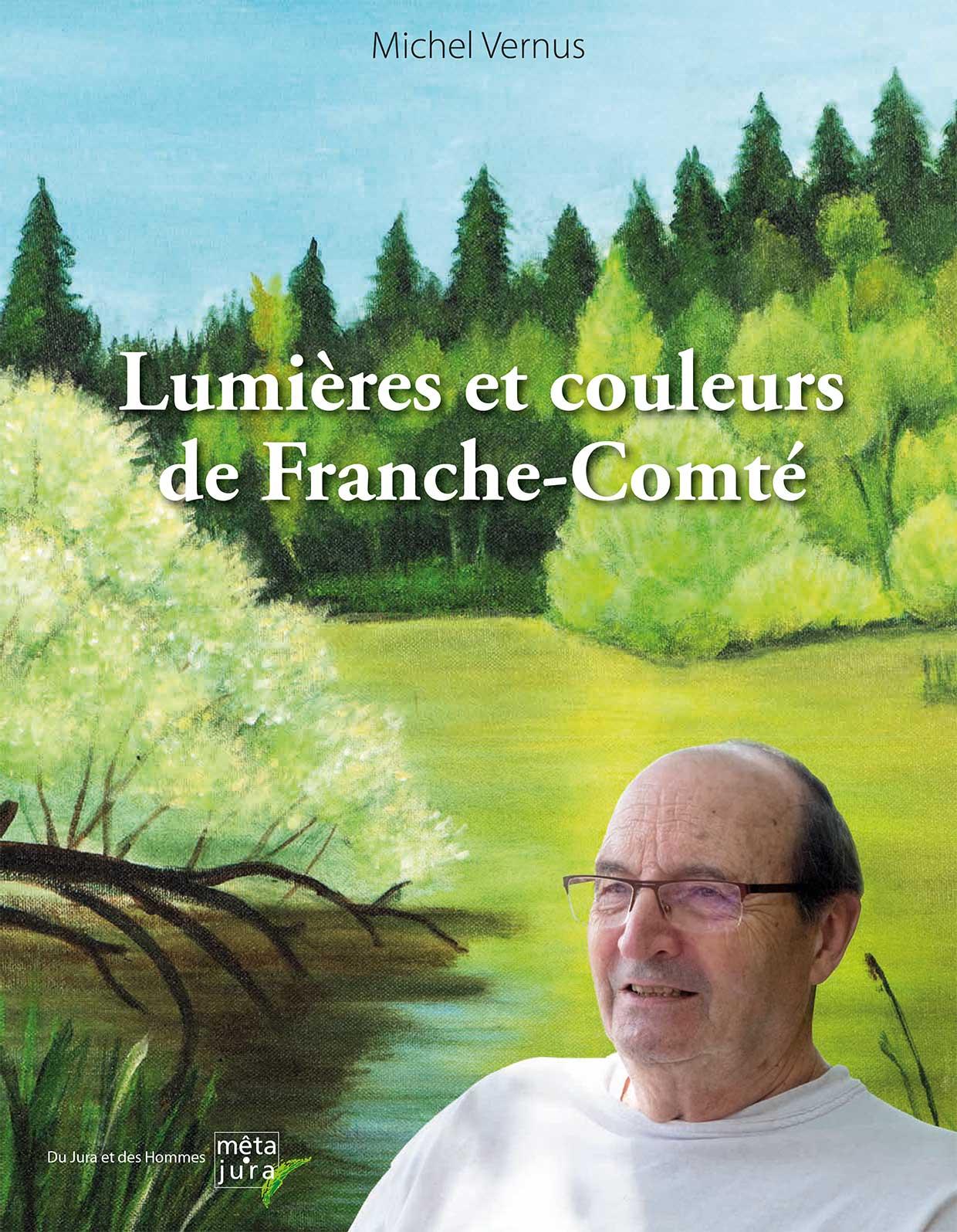 Le Jura Francais N 321 Revue des Livres 2