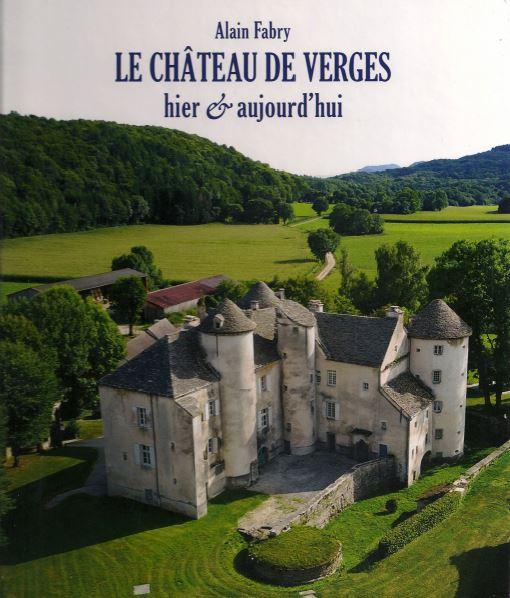 Le Jura Francais N 322 Revue des Livres 1