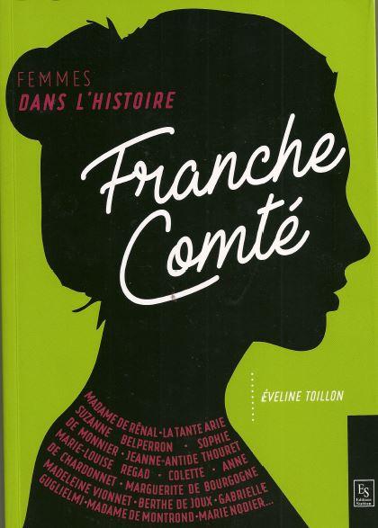Le Jura Francais N 322 Revue des Livres 2
