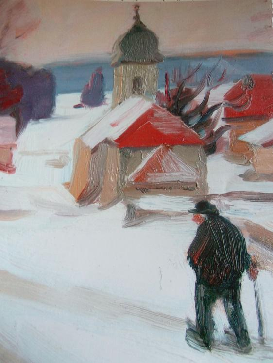 Noel-Cerneux, par Jules Zingg (detail)