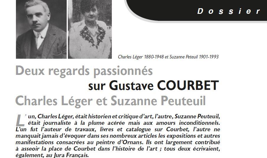 Le Jura Francais Dossier N 323 page 15