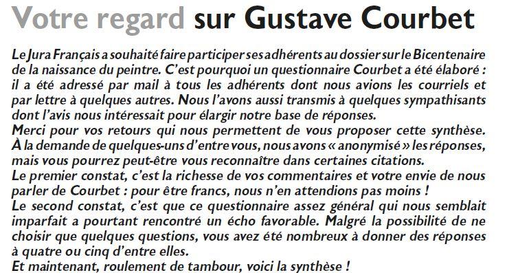 Le Jura Francais Dossier N 323 page 18