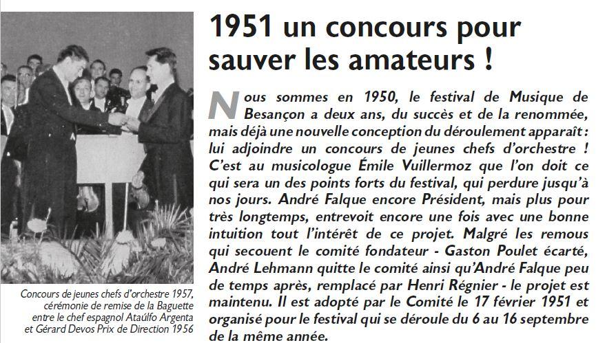 Le Jura Francais Dossier N 324 page 10