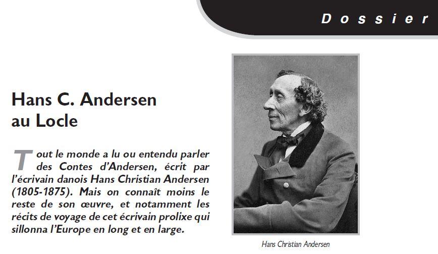 Le Jura Francais Dossier N 325 page 5