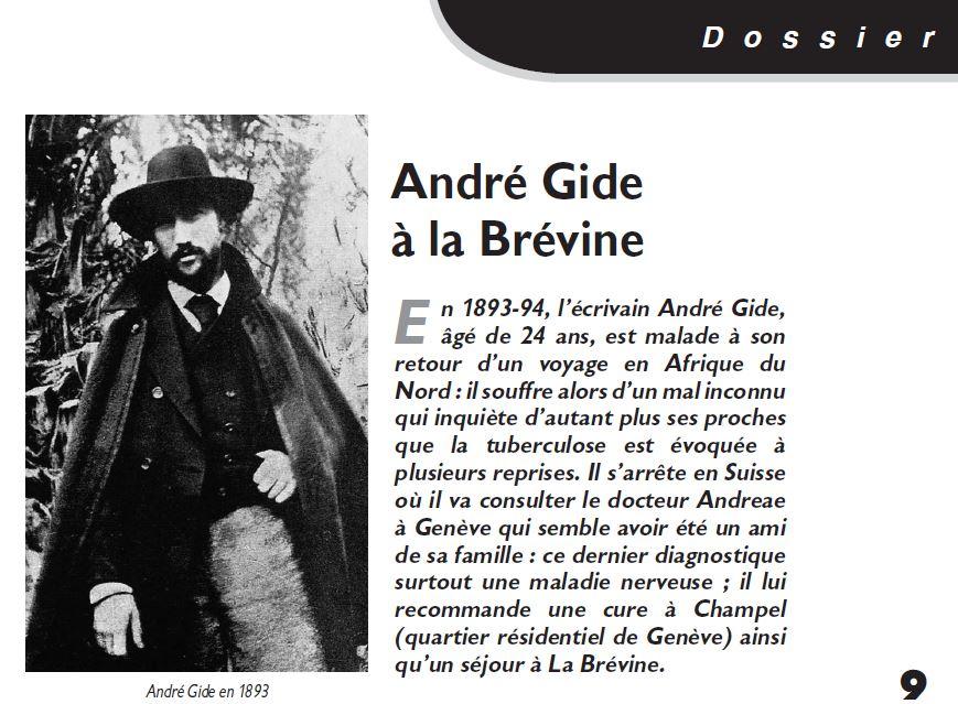 Le Jura Francais Dossier N 325 page 9