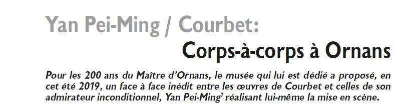 Le Jura Francais N 323 Echos page 30