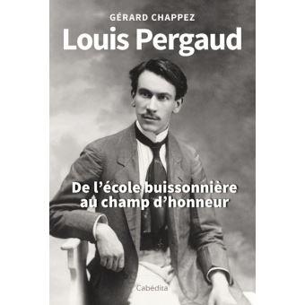Le Jura Français N°323 Revue des Livres 1