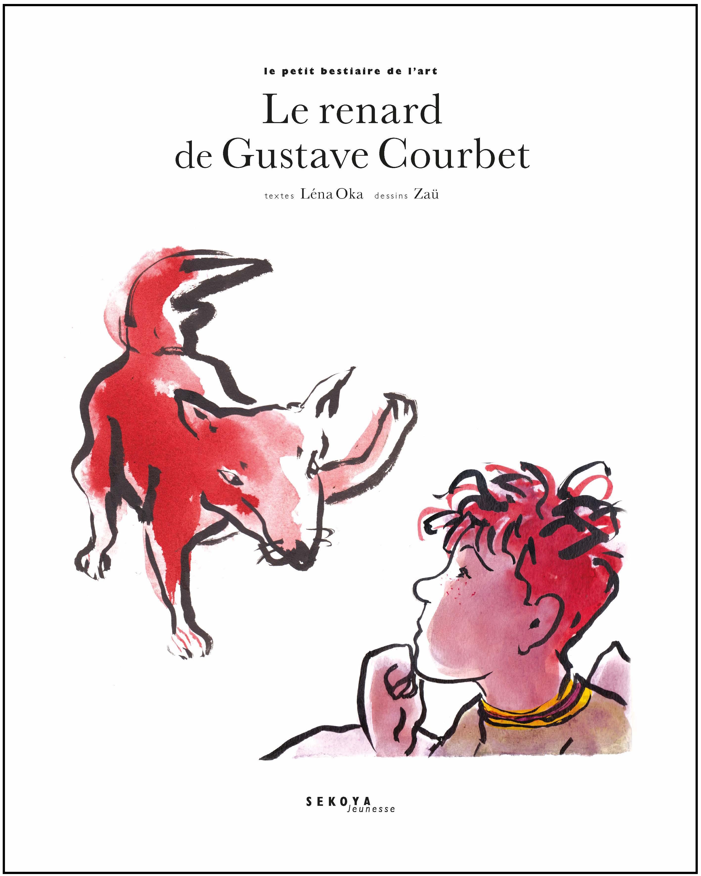 Le Jura Français N°323 Revue des Livres 2
