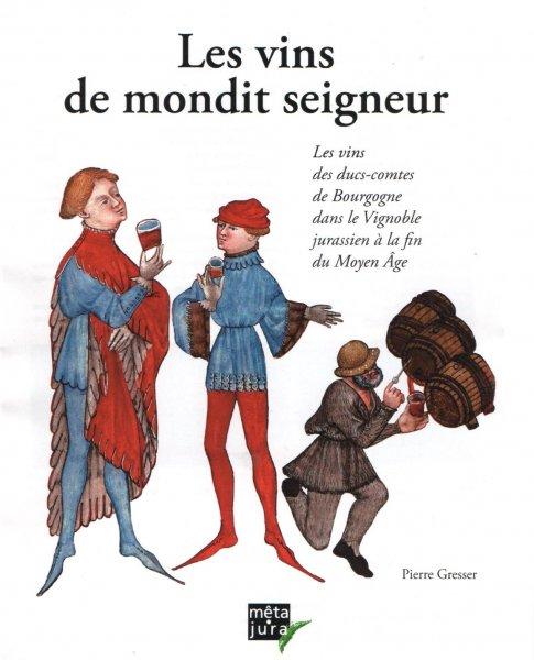 Le Jura Français N°323 Revue des Livres 3