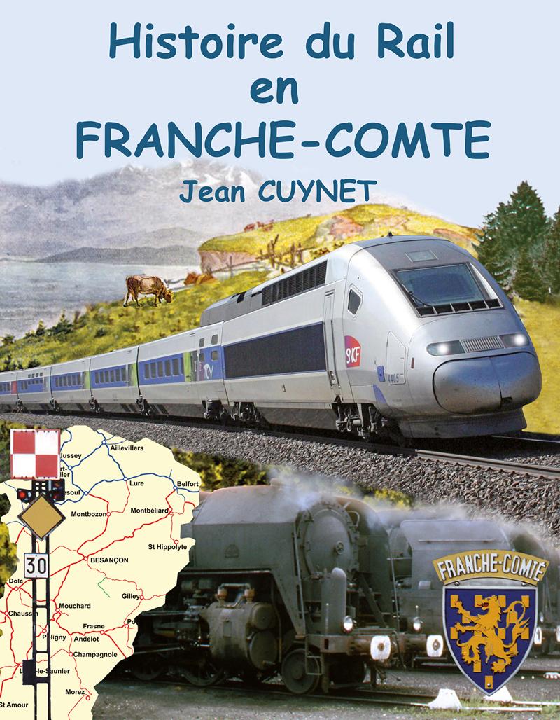 Le Jura Français N°325 Revue des Livres 3
