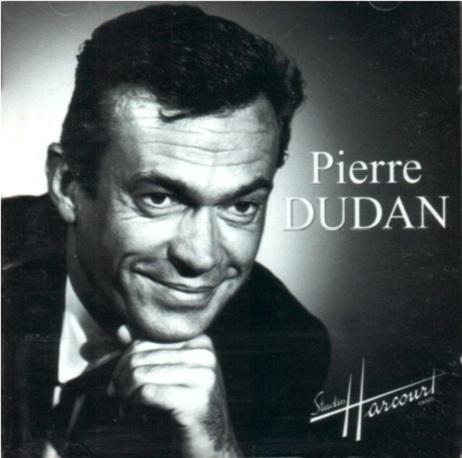 Humour - Oin-Oin - Pierre Dudan