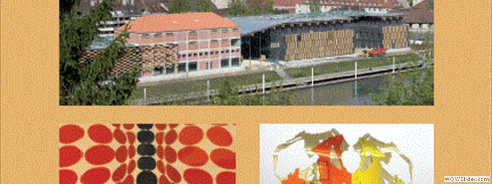 294 2012 couverture