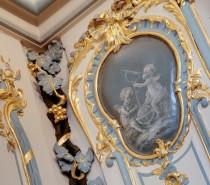 Assemblée Générale et Visite Guidée du Musée Carnavalet le 2 février 2016