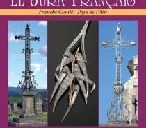 Jura Français N° 310 Avril – Juin 2016