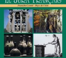 Jura Français N° 314 Mai – Août 2017