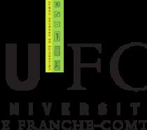 Soutenance – Doctorat d'Histoire – Université de Besançon (1765-1789)
