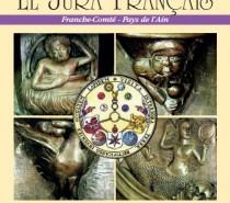 Jura Français N° 326 Mai – Juillet 2020