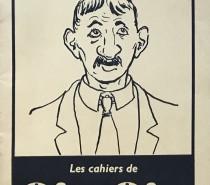 Histoires de Oin-Oin en visite dans le Jura Français
