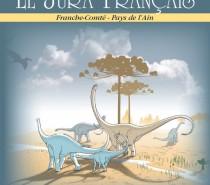 Jura Français N° 328 Novembre 2020 – Février 2021