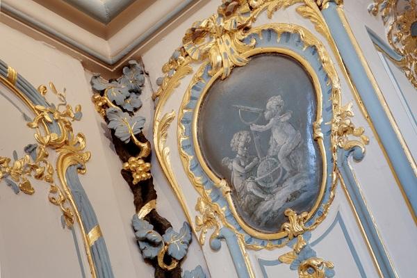 Musée Carnavalet Votre visite